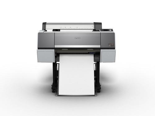 Epson SureColor P6000 Printer