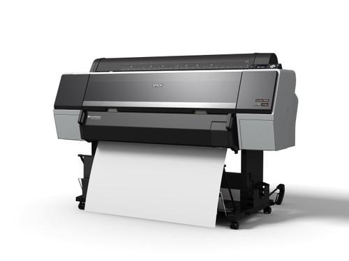 """Epson SureColor P9000 Commercial Edition 44"""" (SCP9000CE)"""