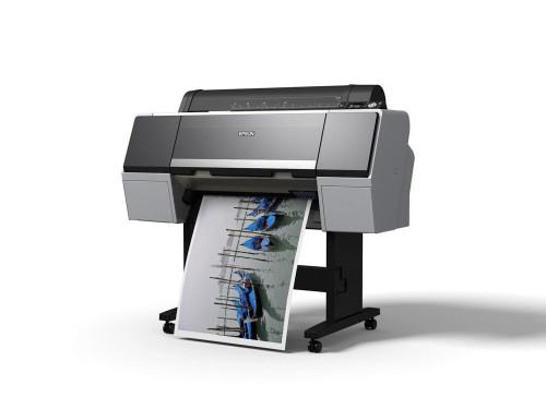 Epson SureColor P7000 Printer