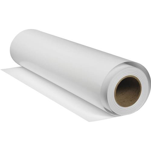 """Epson  Luster Paper 36"""" x 100'roll"""