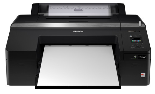 Epson SCP5000SE