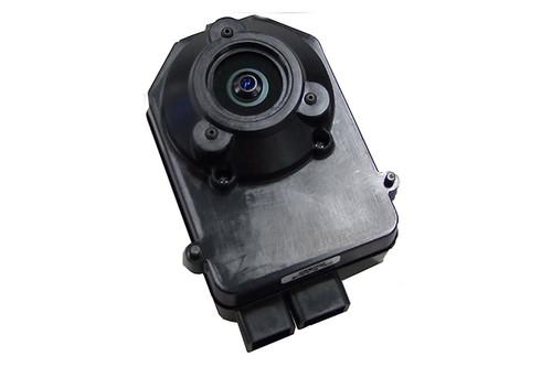 Epson X-rite ILS30EP -Spectro Proofer
