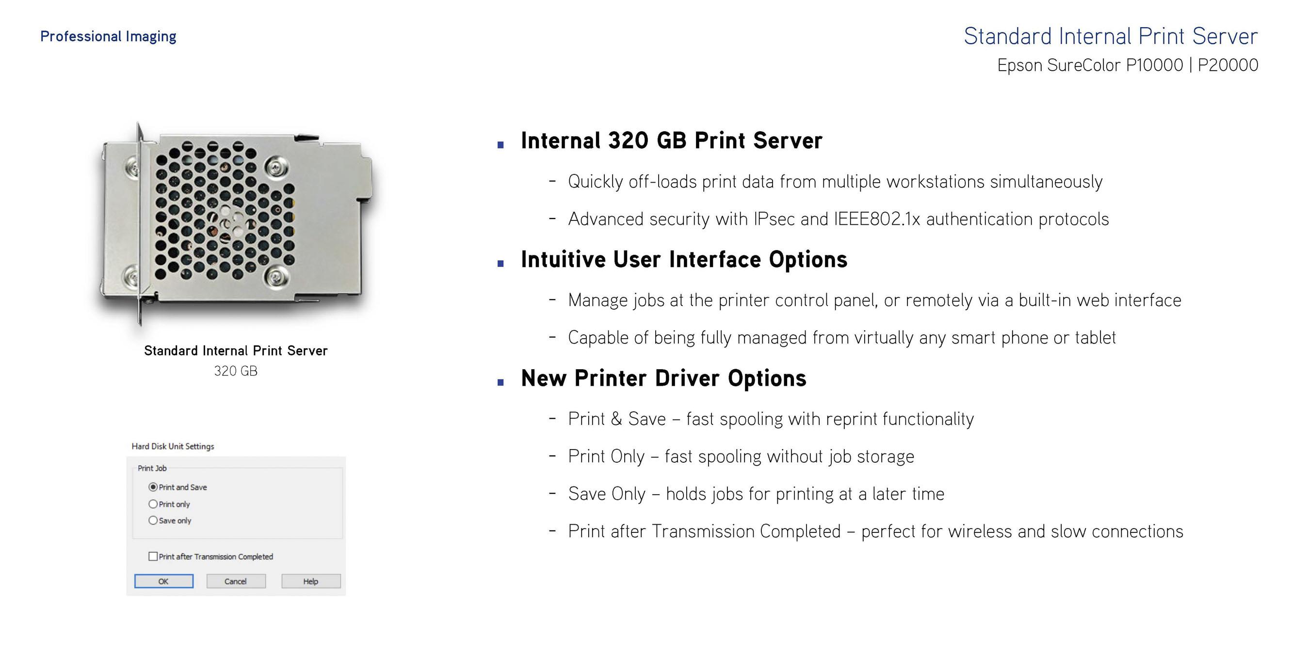 Standard Internal Print Server.jpg