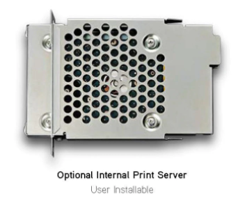 epson-surecolor-p8000se-optional-internal-print-server.png