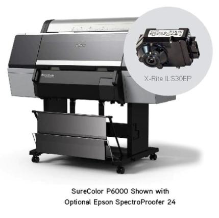 epson-surecolor-p8000se-optional-spectroproofer-uvs.png