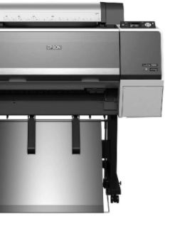 epson-surecolor-p8000se-why-buy-epson.png
