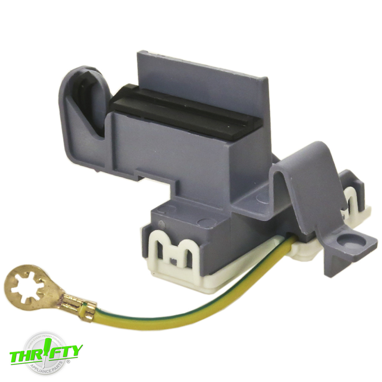 8318084 Whirlpool Lid Switch Replacement Thrifty