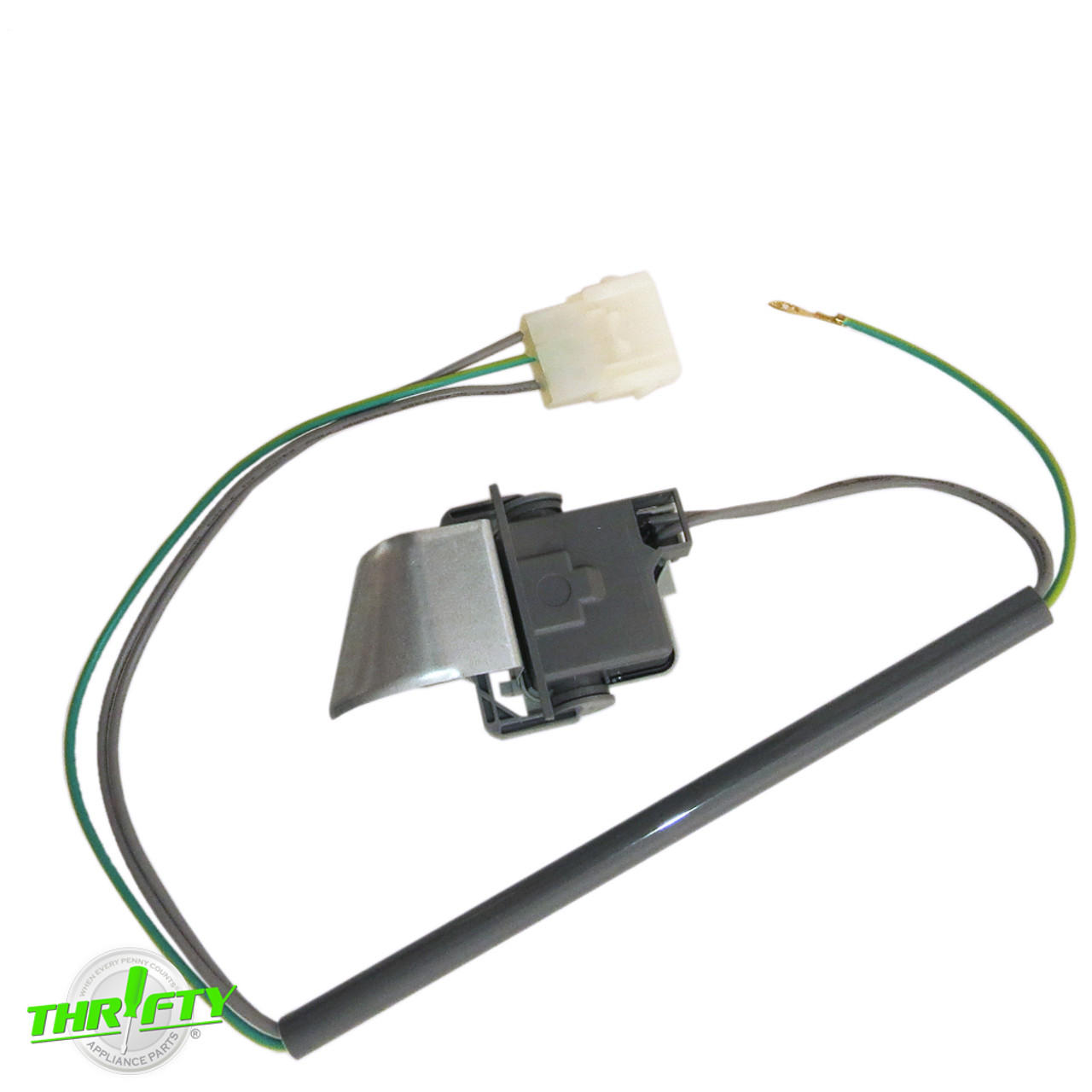 3949238 Whirlpool Lid Switch Replacement Thrifty