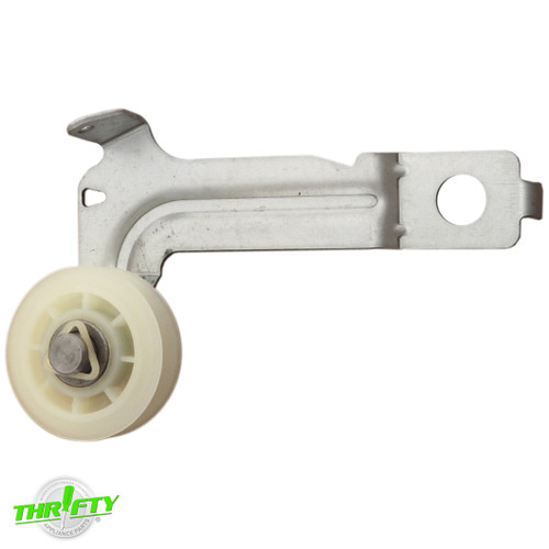 W10547292 Whirlpool Idler Pulley Replacement Thrifty