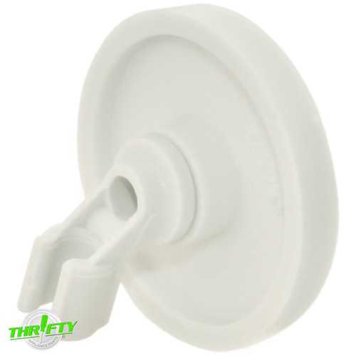 154174501 Frigidaire Rack Roller Replacement Thrifty
