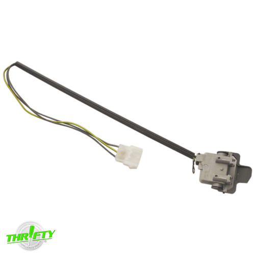 285671 Whirlpool Lid Switch Replacement | Thrifty Appliance ... on