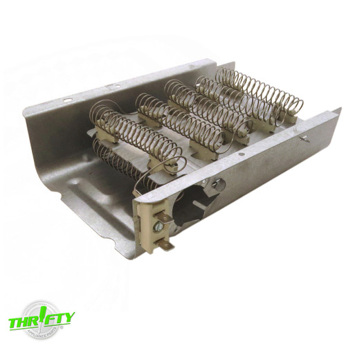 279838 Whirlpool Heating Element Replacement