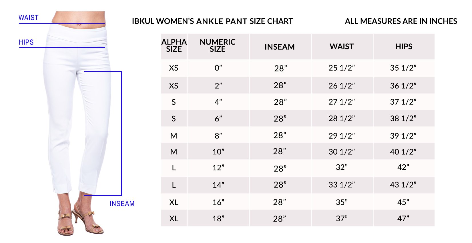 womens-ankle-pants-size-chart.jpg
