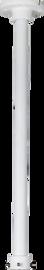 PFB220C