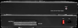 CP2418-10A-1.5U