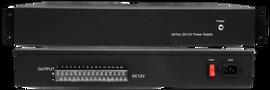 CP1218-20A-1.5U