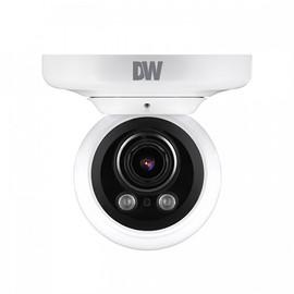 DWC-VA583WTIR
