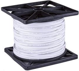 White Color Wire