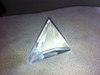 Tachyonized Star Gate 8 - 9 cm - Simply the Best Personal Meditation Device on the Planet