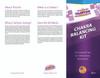 Tachyonized Chakra Balancing Kit - 24mm - Encourages a Deeper Meditation