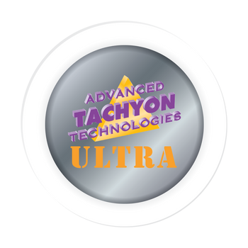 Tachyonized ULTRA Micro-Disk 35mm - A Practitioner's Power Choice