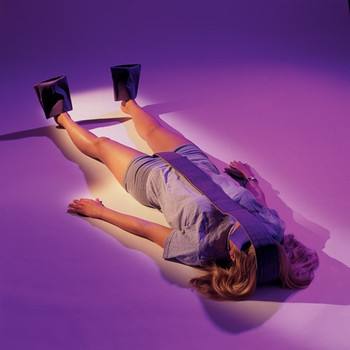 Tachyonized Personal Cocoon - One of The World's Most Effective Meditation Systems