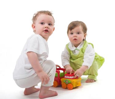 babies-and-children-general.jpg