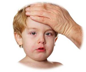 little-boy-feeling-bad-tachyon.jpg