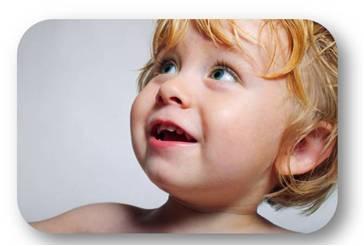 little-boy-feeling-good-tachyon.jpg