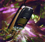 phone-micro-disk-tachyon.jpg