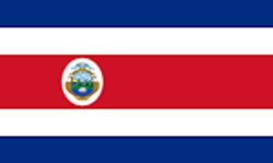 Costa Rican SHB : Green Beans