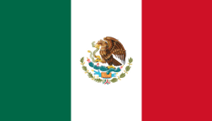 Mexican HG Oaxaca Fair Trade - Medium Roast