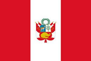 Peru Pangoa Fair Trade - Medium Roast