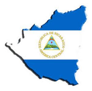 Nicaraguan SHG : Green Beans