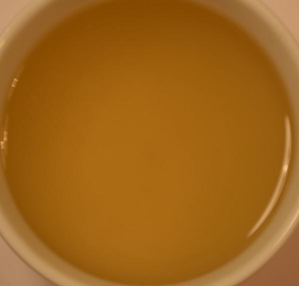 Hē Chá Tea: Jasmine White Tea Pearls - 1 Lb Loose Leaf