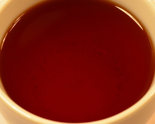 Hē Chá Tea: Traditional Masala Chai  - 1 Lb Loose Leaf