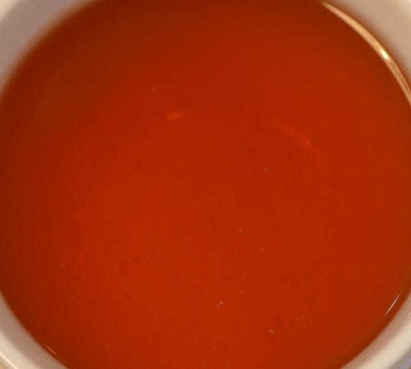Hē Chá Tea: Earl Grey Prime - 1 Lb Loose Leaf
