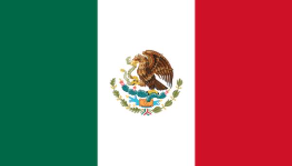 Mexican HG Oaxaca Fair Trade - DARK Roast