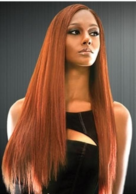 Outre Duvessa 100 Remi Human Hair Weave 10s