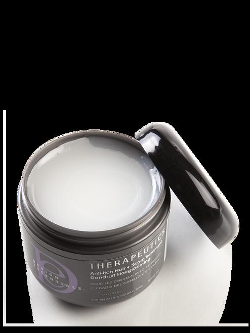 Design Essentials Therapeutics Anti Itch Hair Scalp Treatment