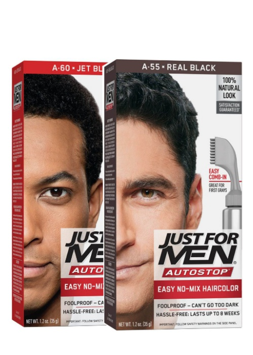 e270635a231 just-for-men-autostop-comb-in-hair-color