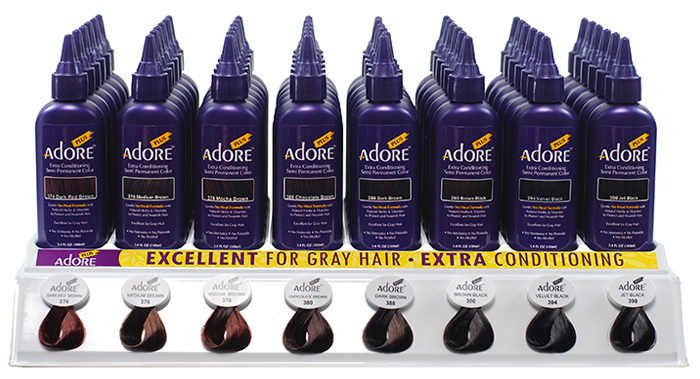 adore-plus-extra-conditioning-semi-permanent-hair-color-3-4-oz-100ml-canada-57863-1367978660-1280-1280.jpg