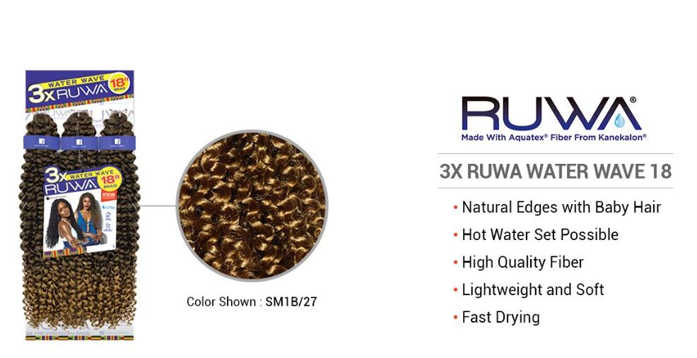 ruwa-water-wave18-22.jpg