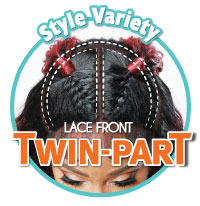 twinpart-logo.jpg