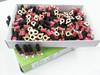 Mac Smokless Stick-On-Mini Moxa     Moxa-S
