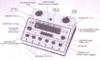 KWD 808-1 Stimulator