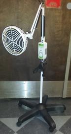 CQ29 TDP Lamp
