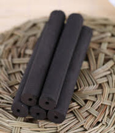 Smokeless Moxa Sticks