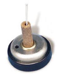 Moxa Ring Burner  1