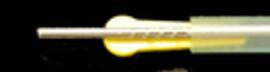 MAC-L3030 (.30x75mm)